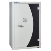Chubb DPC Protection Cabinet 240