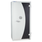 Chubb DPC Protection Cabinet 320