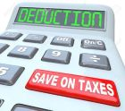 $20,000 immediate asset deductions. Increase your security & reduce your tax